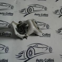Balama superioara usa dr fata Peugeot Partner an 2008-2014