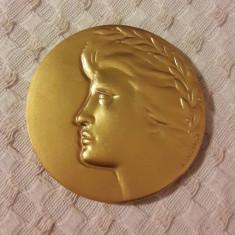 Medalie Italia