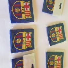 MANSETA FC.BARCELONA