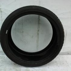 Anvelopa Michelin Pilot Alpin An 2012 DOT 4612, 245/35R20 - Anvelope iarna