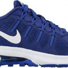 Nike Air Max Dynasty ORIGINALI 100% adusi din GERMANIA unisex nr 38 - Adidasi dama Nike, Culoare: Din imagine