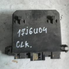 Modul control usa dreapta spate Mercedes G-Classe W463 An 2002-2008 cod 4638201226