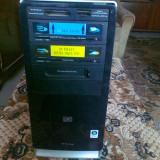 calculator 550 ron