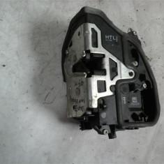 Broasca stanga spate Bmw Seria 3 E90 / E91 An 2005-2011 cod 7060295 - Inchidere centralizata Auto
