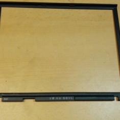 Rama Display Laptop IBM ThinkPad X41