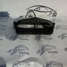 Tubulatura aer Peugeot Partner / Citroen Berlingo An 2008-2014 - Carcasa filtru aer