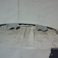 Difuzor bara spate Mercedes GLK An 2009-2013 cod A2048857623 - Difuzor bara spate auto