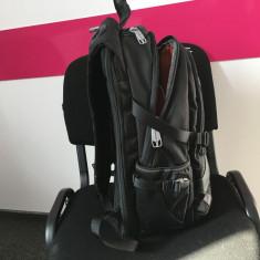 Everki Concept Backpack - Geanta laptop