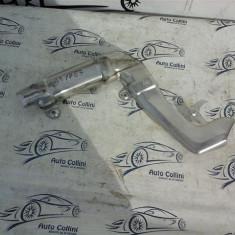 Placa protectie conducte alimentare Audi A8 an 2010-2014 cod OEM 4H020192A - Protectie PC