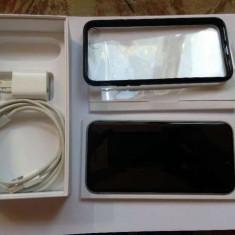iPhone 6 Apple 64gb neverlocked, Gri, Neblocat