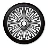 Set Capace Roti Jante 14* GR- GÓRECKI VOLANTE -- Model 2017