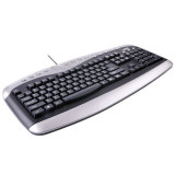 Tastatura Multimedia Bravo Intex It813 Ps2