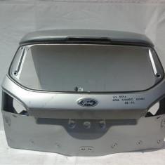 Hayon Ford Mondeo Kombi an 2007-2010,usor zgariat