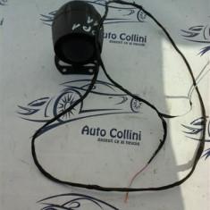 Goarna alarma Peugeot Partner / Citroen Berlingo An 2008-2014