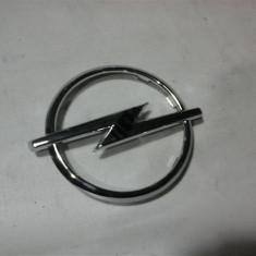 Sigla / Emblema Opel Zafira A / Astra G An 1998-2008 cod 90580689