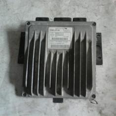 Calculator motor Dacia Logan 1.5DCI An 2004-2008 cod Delphi 8200513113