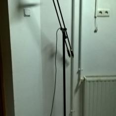 Proiector lampa