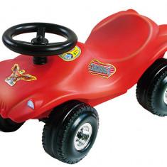ATV Fara Pedale Cu Volan Dohany