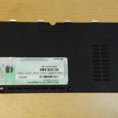 Capac Bottom Case Laptop IBM ThinkPad X41 - 2525