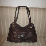 geanta dama maro piele