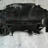 Ceasuri bord Audi A8 4.2, 3.7L Benzina An 2004-2009 cod 4E0920900E - Ceas Auto