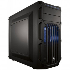 Carcasa Corsair Carbide Series SPEC-03 Gaming, fara sursa - Carcasa PC