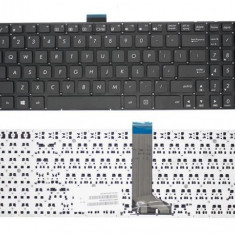 Tastatura laptop Asus X503M