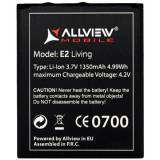 Baterie Acumulator Original Allview E2 Living, Alt model telefon Allview, Li-ion
