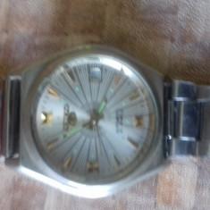 Ceas automatic SEIKO - Ceas barbatesc Seiko, Mecanic-Automatic