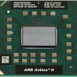 AMD Athlon II Dual-Core Mobile N330 - AMN330DCR22GM Socket S1 (S1g4) 2300 MHz - Procesor laptop