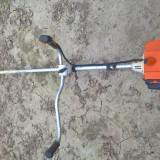 Motocositoare Stihl