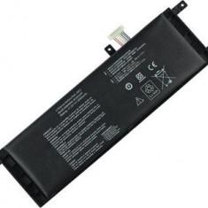 Baterie laptop Asus X403