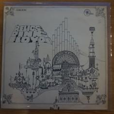Vand LP Pink Floyd - Relics