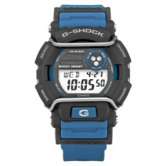 Ceas barbatesc Casio GD-400-2D, Sport
