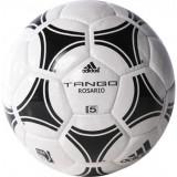 In STOC! Minge Fotbal Adidas Tango - Marimea  5 -  Originala - Detalii anunt