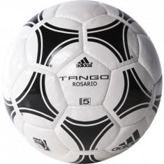 In STOC! Minge Fotbal Adidas Tango - Marimea