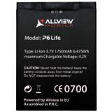 Baterie Acumulator Original Allview P6 Life, Alt model telefon Allview, Li-ion
