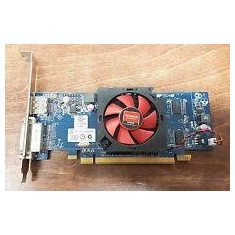 Placi video PCIE, ATI RADEON HD6450 1 Gb / 128 biti, garantie 6 luni