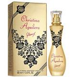 Christina Aguilera GlamX EDP 30 ml pentru femei