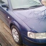 Vw Passat, An Fabricatie: 2000, Motorina/Diesel, 360000 km, 1900 cmc