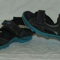 Sandale copii ECCO - nr 30, Culoare: Din imagine