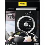 Carkit Bluetooth Jabra Tour Blister Original - Handsfree GSM