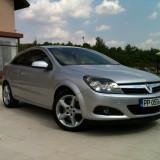 Opel Astra GTC 2.0T, An Fabricatie: 2006, Benzina, 80000 km, 1998 cmc