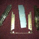Adaptoare 5,25-3,5
