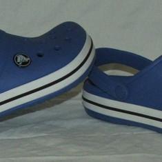 Papuci copii CROCS - nr C 12/13 - nr EU 30, Culoare: Din imagine