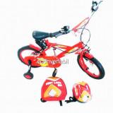 Bicicleta Copil BL12 12
