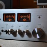 Amplificator SCOTT 440A --impecabil-- - Amplificator audio