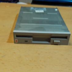 Floppy Disk PC Samsung SFD-321B
