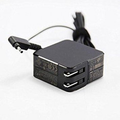 Incarcator laptop Asus X503MA