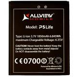 Baterie Acumulator Allview P5 Life